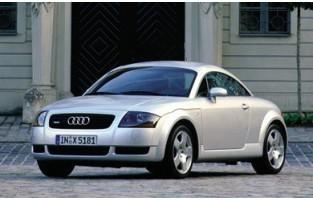 Tapetes exclusive Audi TT 8N (1998 - 2006)
