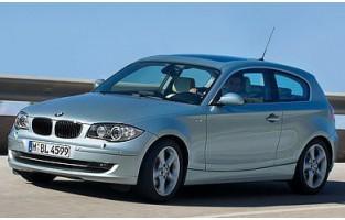 Tapetes BMW Série 1 E81 3 portas (2007 - 2012) Excellence