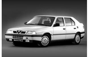 Tapetes Alfa Romeo 33 Excellence