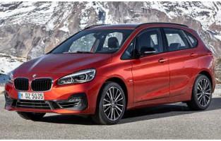 Tapetes BMW Série 2 F45 Active Tourer (2014 - atualidade) Excellence