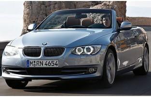 Tapetes BMW Série 3 E93 cabriolet (2007 - 2013) económicos