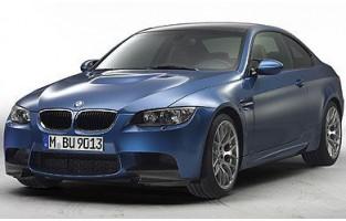 Tapetes exclusive BMW Série 3 E92 Coupé (2006 - 2013)