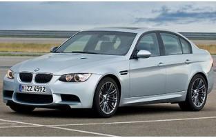 Tapetes BMW Série 3 E90 berlina (2005 - 2011) económicos