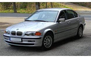 BMW Série 3 E46