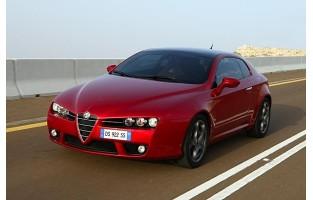 Tapetes exclusive Alfa Romeo Brera