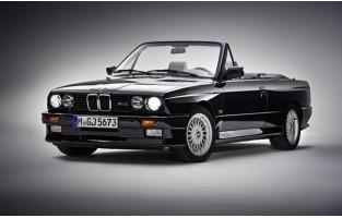Tapetes BMW Série 3 E30 cabriolet (1986 - 1993) económicos