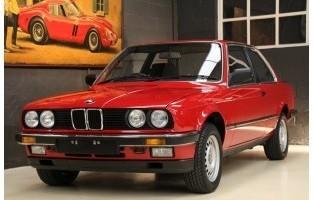 Tapetes BMW Série 3 E30 (1983 - 1994) económicos