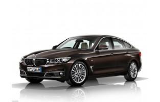 BMW Série 3 GT F34