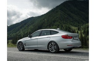 Tapetes BMW Série 3 GT F34 (2013 - 2016) económicos