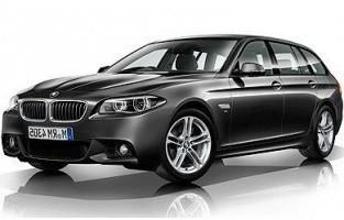 BMW Série 5 F11 Restyling