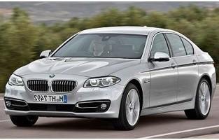 BMW Série 5 F10 Restyling