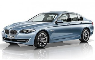 Tapetes BMW Série 5 F10 berlina (2010 - 2013) económicos