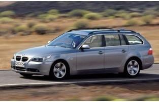 Tapetes BMW Série 5 E61 Touring (2004 - 2010) económicos
