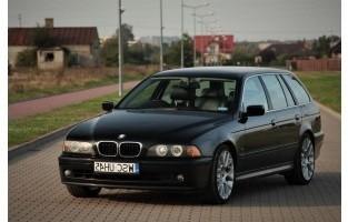 Tapetes BMW Série 5 E39 Touring (1997 - 2003) económicos