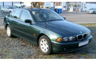 Tapetes BMW Série 5 E39 berlina (1995 - 2003) económicos