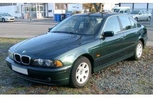 Tapetes BMW Série 5 E39 berlina (1995 - 2003) Excellence