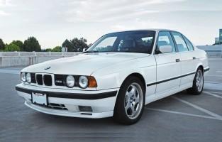 Tapetes BMW Série 5 E34 berlina (1987 - 1996) económicos