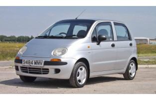 Tapetes Chevrolet Matiz (1998 - 2004) Excellence