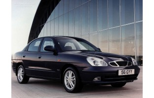 Tapetes Chevrolet Nubira J200 Daewoo (2000 - 2003) Excellence