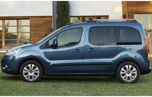 Tapetes Citroen Berlingo (2008 - 2018) económicos