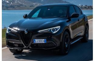 Tapetes Alfa Romeo Stelvio Excellence