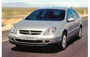 Tapetes Citroen C5 limousine (2001 - 2008) Excellence