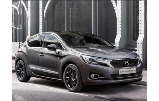 Tapetes Citroen DS4 (2016 - atualidade) Excellence