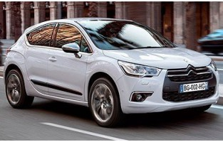 Tapetes Citroen DS4 (2010 - 2016) económicos