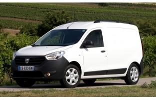 Tapetes Dacia Dokker Van (2012 - atualidade) económicos
