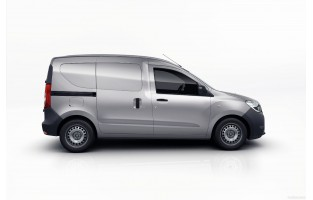 Tapetes exclusive Dacia Dokker Van (2012 - atualidade)