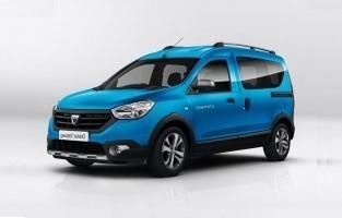 Dacia Dokker 2012-atualidade