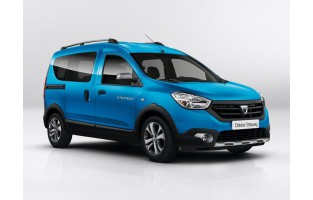 Tapetes Dacia Dokker (2012 - atualidade) Excellence