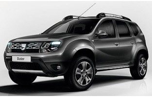 Tapetes Dacia Duster (2014 - atualidade) Excellence