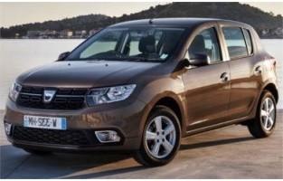 Tapetes Dacia Sandero Restyling (2017 - atualidade) económicos
