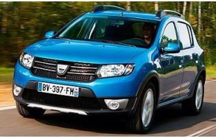 Tapetes Dacia Sandero Stepway (2012 - 2016) Excellence