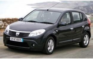 Tapetes Dacia Sandero (2008 - 2012) Excellence