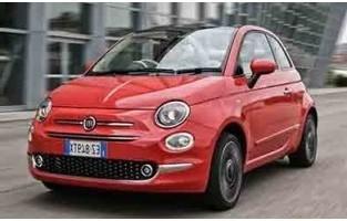 Fiat 500 C 2014-atualidade