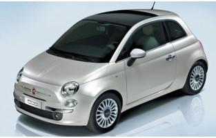 Tapetes Fiat 500 (2008 - 2013) económicos