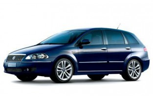 Tapetes Fiat Croma 194 (2005 - 2011) Excellence
