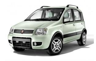 Tapetes Fiat Panda 169 (2003 - 2012) económicos