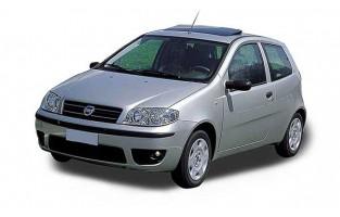 Tapetes exclusive Fiat Punto 188 (1999 - 2003)