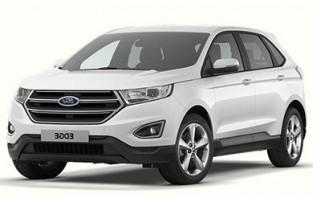 Tapetes Ford Edge (2016 - atualidade) económicos
