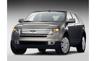 Tapetes exclusive Ford Edge (2006 - 2016)