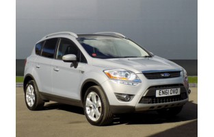 Tapetes exclusive Ford Kuga (2011 - 2013)
