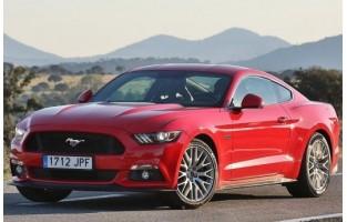 Ford Mustang 2015-atualidade