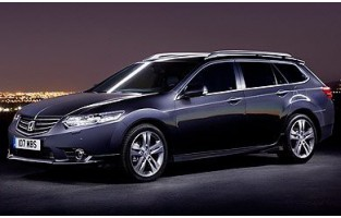 Tapetes Honda Accord Tourer (2008 - 2012) Excellence