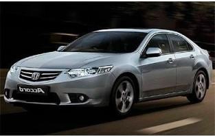 Tapetes exclusive Honda Accord limousine (2008 - 2012)