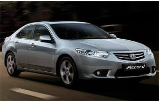 Tapetes Honda Accord limousine (2008 - 2012) Excellence