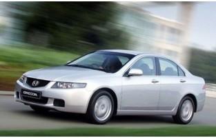 Tapetes exclusive Honda Accord (2003 - 2008)