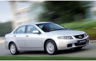 Tapetes Honda Accord (2003 - 2008) Excellence